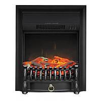 Royal Flame Fobos FX Black Электрокамины классические