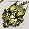 "Брелок Трансформер - ""Transformers"""