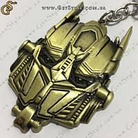 "Брелок Трансформер - ""Transformers"", фото 1"