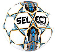Футбольный мяч Select BRILLANT REPLICA size 5 NEW