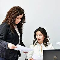Сертификация и получение разрешительных документов
