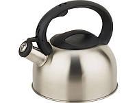 Чайник 3.0л Bohmann 873BHL