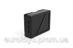 Аккумулятор DJI Li-Pol 4280mAh 6S для Inspire 2 (Inspire 2 Part 5 TB50)