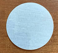 Диафрагма (мембрана) на стетоскоп, фонендоскоп 44 мм