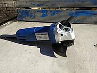 📌 Болгарка AL-FA AG265 • 950 Вт • 125 мм • Регулятор оборотов