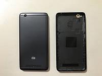 Задняя крышка корпус панелька панель Xiaomi Redmi 4a
