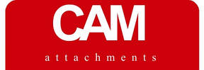 Навесное оборудование CAM attachments