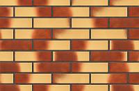 Плитка клинкерная King Klinker Dream House цвет 11 Desert rose tone размер 250x65x10 мм., фото 1