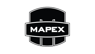 Ударные установки Mapex