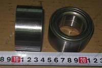 Подшипник ступицы передний Geely GX2 (LC Cross) 1014002677