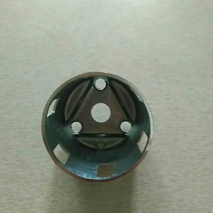 Стакан ручного стартера 188F, 190F, фото 2