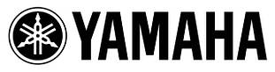 Ударные установки Yamaha и Tama