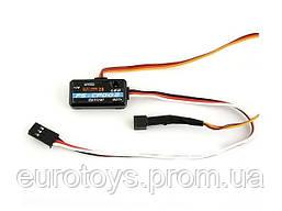 Датчик оборотов оптический FlySky FS-CPD02 для телеметрии