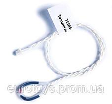 Датчик температуры FrSky TEMS-01 для телеметрии