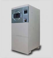 Cтерилизатор низкотемпературный HMTS-80Е Human Meditek, фото 2