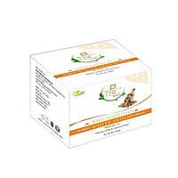 Дневной крем Proveda Herbals отбеливающий 50 мл