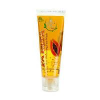 Крем для лица Proveda Herbals Papaya Skin отбеливающий 60 мл