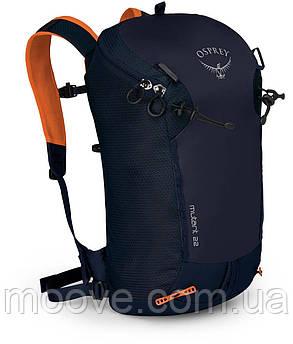 Рюкзак Osprey Mutant 22