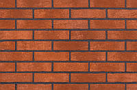 Плитка клинкерная King Klinker Old Castle цвет HF01 Marrakesh dust размер 240x71x10 мм