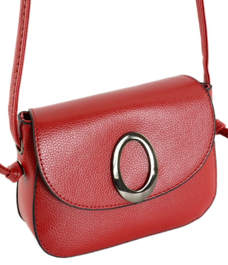 0ab1b43398cb Женская сумка TRAUM 7211-51, цена 296 грн., купить Київ — Prom.ua ...