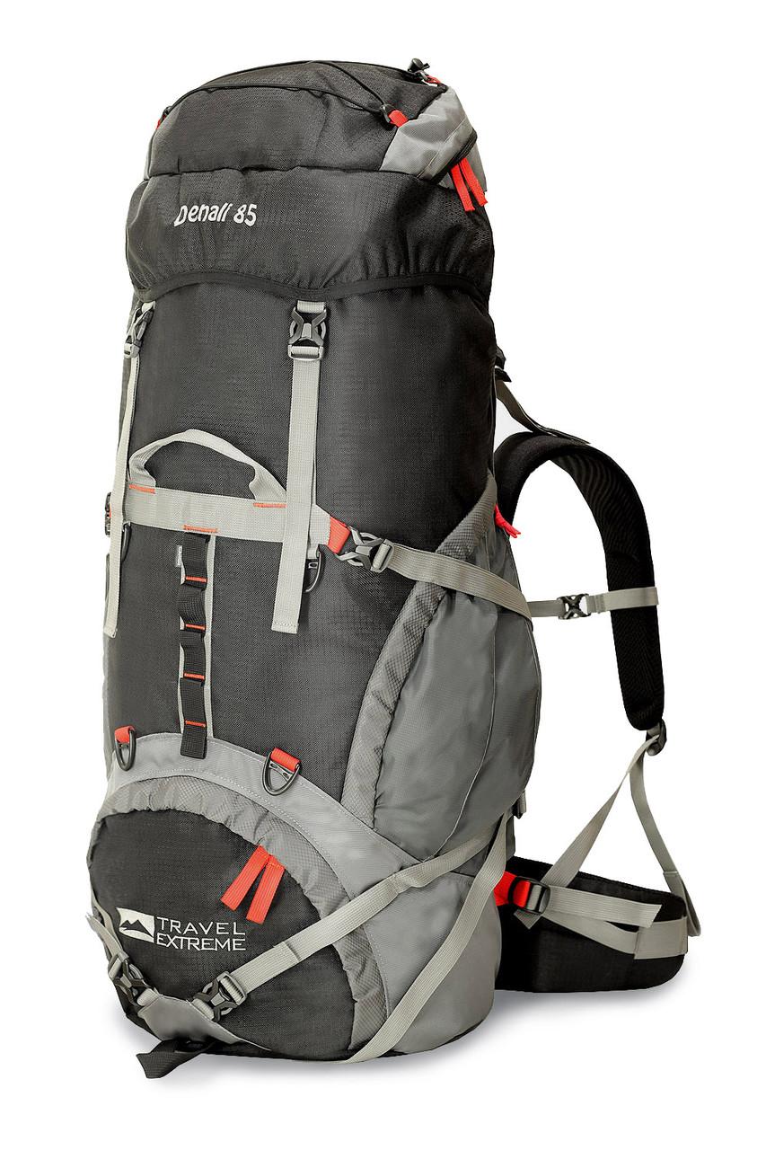 Рюкзак туристический Denali 85