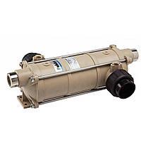 Теплообменник Pahlen Hi-Temp Titan - 40,0 кВт