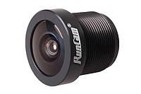 Линза M12 2.3мм RunCam RC23 для камер Swift 2/Mini/Micro3, фото 1