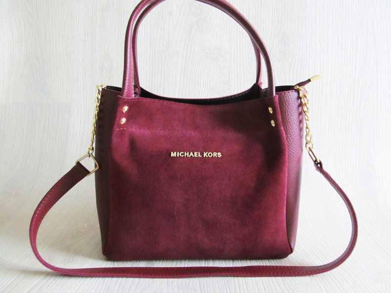 7434a646e3ff сумка, сумки, женская сумка, стильные сумки, модные сумки ...