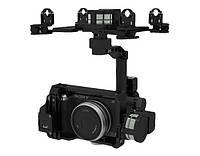 Подвес DJI Zenmuse Z15-N7 для камеры Sony NEX-7, фото 1