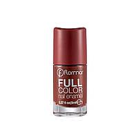 Лак для ногтей Flormar FC10 8 мл