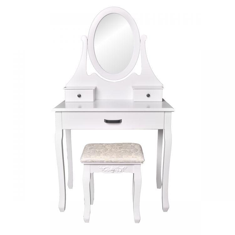 Туалетный столик Good Home  W-HY-013