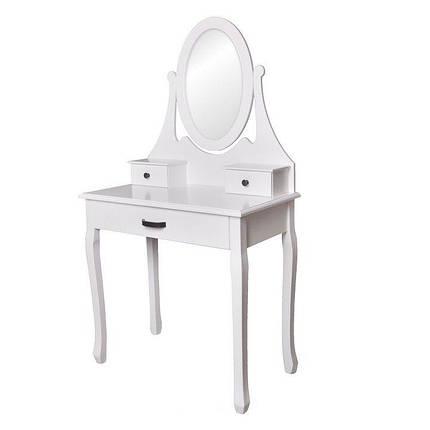 Туалетный столик Good Home  W-HY-013, фото 2