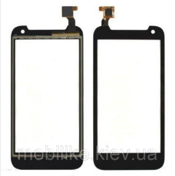 Touch HTC Desire 310 BLACK