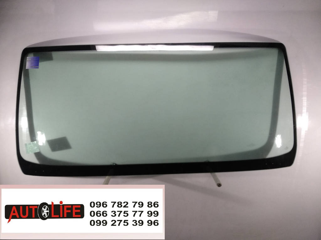 Лобовое стекло Renault Midlum (фуры, грузовик) (2000г.-)   Автостекло Рено Мидлум