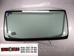 Лобовое стекло Renault Midlum (фуры, грузовик) (2000г.-) | Автостекло Рено Мидлум