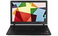 Ноутбук (C/4/500) Lenovo 100-15IBY (80MJ003YUA) `