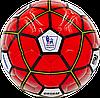 Футбольный мяч №5 PU HYDRO TECNOLOGY SHINE PREMIER LEAGUE