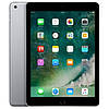 Apple iPad 2018 128GB Wi-Fi + Cellular Space Gray (MR7C2)