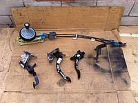 Педаль газа Mitsubishi Colt