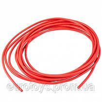 Провод силиконовый Dinogy 12 AWG (красный), 1 метр