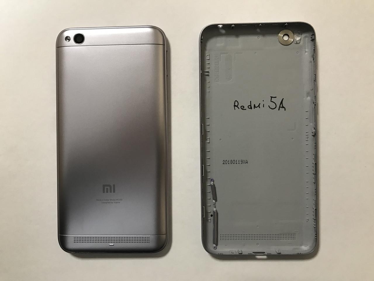 Xiaomi Redmi 5a Touchscreen