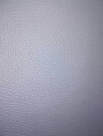Флай 2233 сірий, фото 1