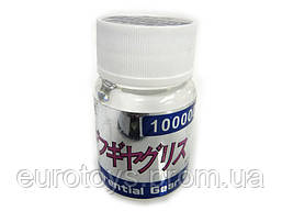 Differential Gear Oil (High Viscosity) 100000