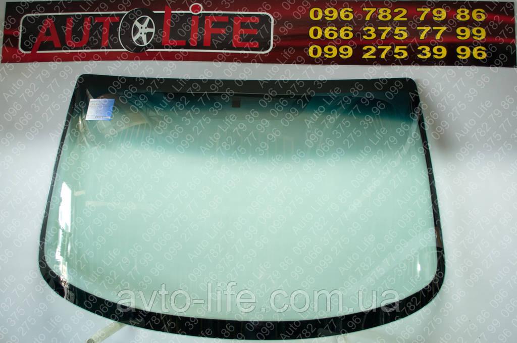 Лобовое стекло Citroen Berlingo / Peugeot Partner (1996-2008) | Лобовое Ситроен Берлинго