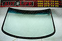 Лобовое стекло Citroen Berlingo / Peugeot Partner (1996-2008) | Лобовое Ситроен Берлинго, фото 2