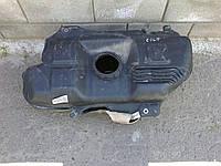 Топливный бак Mitsubishi Colt 1,3