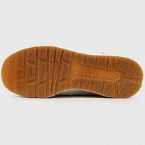 Женские кроссовки Asics Gel Lyte 1192A047 020, фото 3