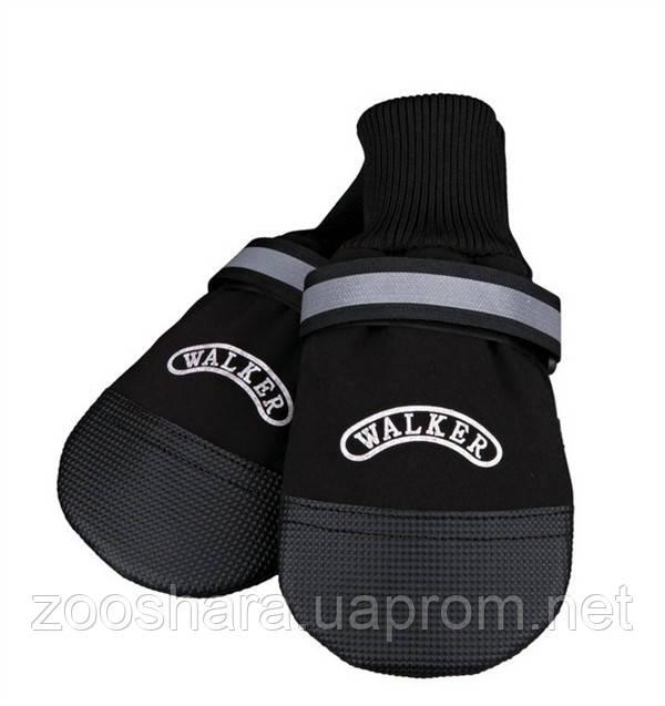 Защитные носки для собак Трикси Trixie TX-1956