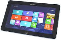 """Планшет  11,6"""" Samsung ATIV Smart PC 500T (XE500T1C), фото 1"""