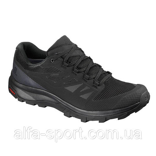 Кроссовки Salomon OUTline GTX (404770)